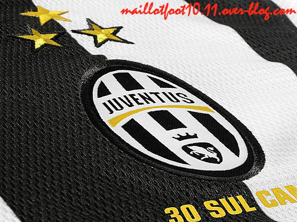 maillot-juve-2013-.jpeg