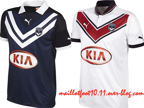 nouveaux-maillot-bordeaux-2012-2013.jpeg