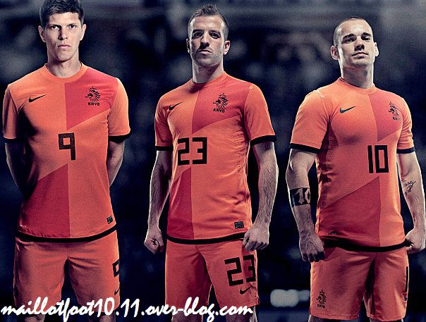 holland-maillot-euro-2012.jpeg