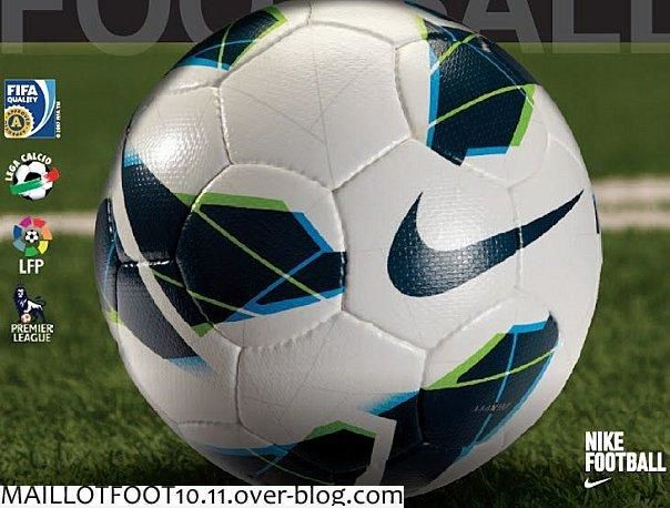 ballon-12-13-liga-premier-league-calcio.jpg