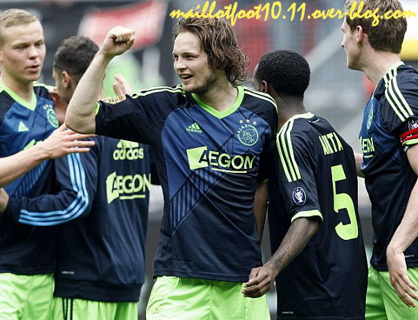 maillot-away-ajax.jpeg