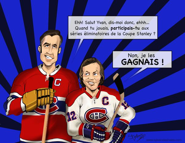 Canadien-GOHABSGO-FINAL---LR.jpg