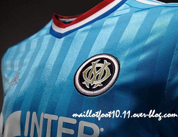 om-maillot-away-2013.jpeg