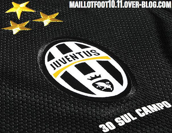 maillot-juventus-domicile-2012-2013.jpg
