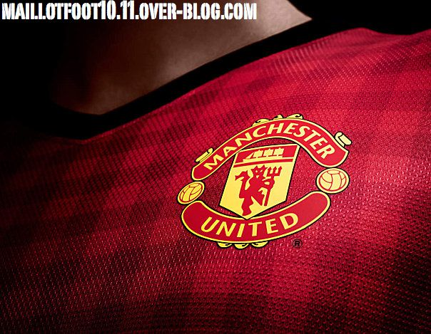 manchester-united-maillot-2012-2013-copie-1.jpeg
