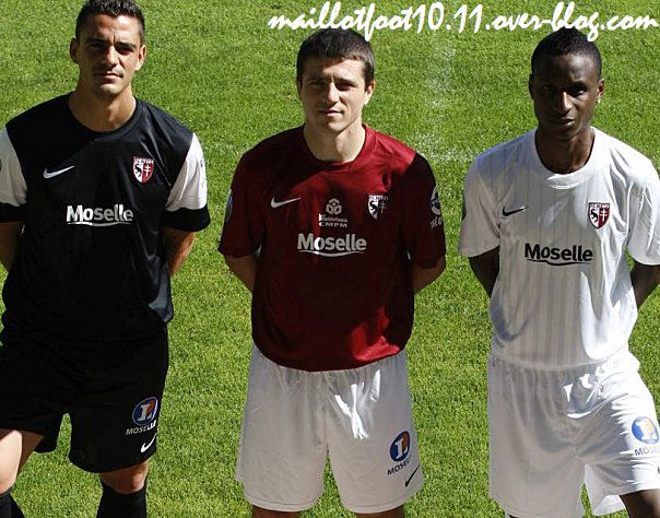 maillot-2013-fc-metz-.jpeg
