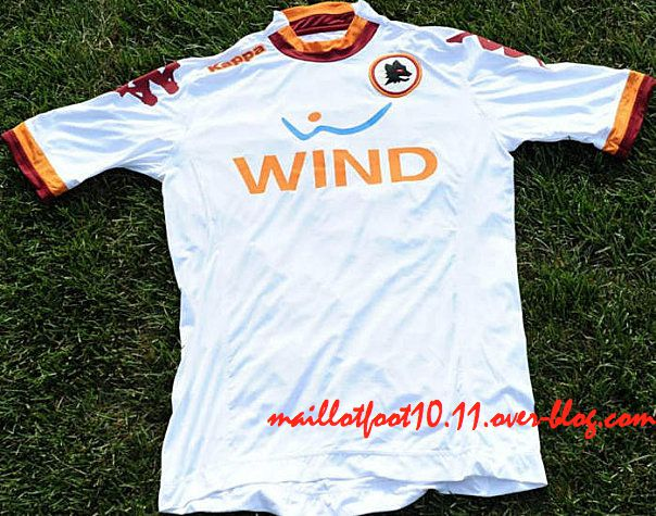 maglia-away-2013-as-roma-.jpeg