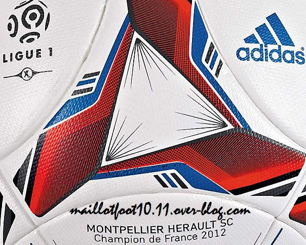 ballon-ligue-1-adidas.jpeg