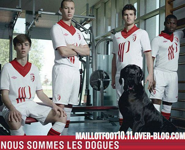 losc-maillot-2013.jpeg