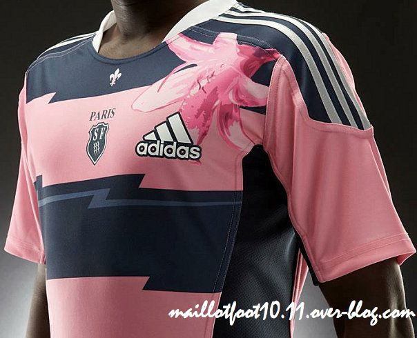 stade-francais-maillot-nouveau-.jpeg