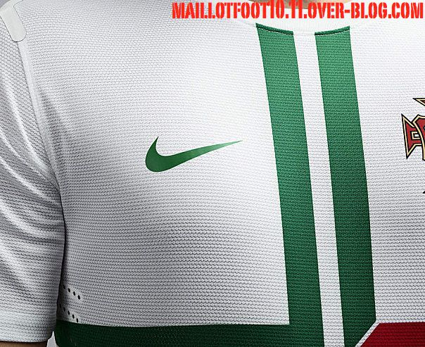 maillot-portugal-away-euro-2012.jpeg