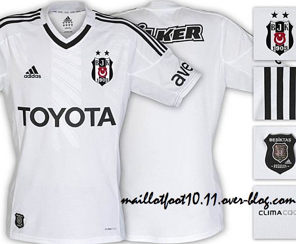 formamiz-2013-besiktas.jpeg