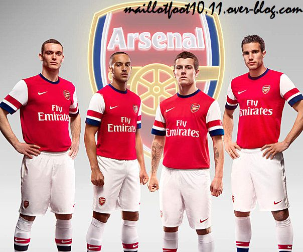 maillots-arsenal-12-13.jpeg