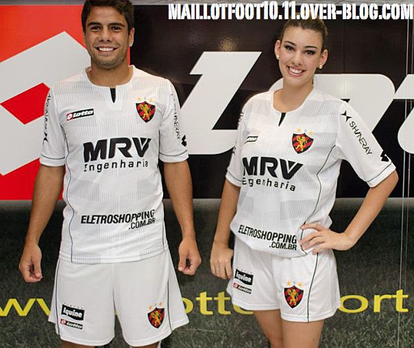 camisetas-recife-sport-2012-2013.jpeg