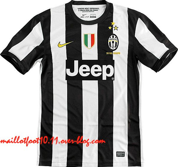 2012-2013-maillot-juventus-.jpeg