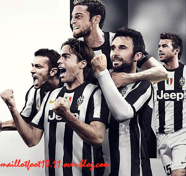 maillot-juventus-domicile-2013.jpeg