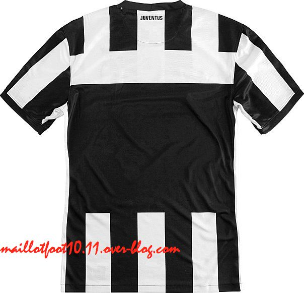 nouveau-maillots-juventus-2012-2013.jpeg