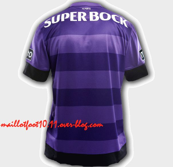 maillot-porto-2012-2013.jpeg