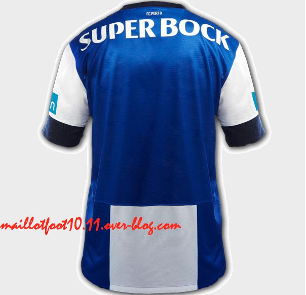 maillot-porto-2013.jpeg