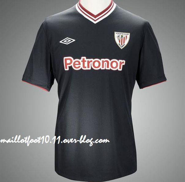 Athletic-Bilbao-camisetas-2012-2013-.jpeg