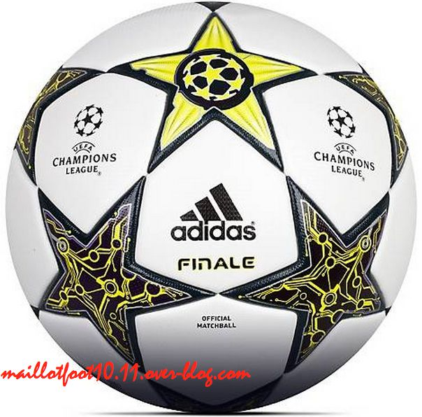 ballon-2013-ligue-des-champions-.jpeg
