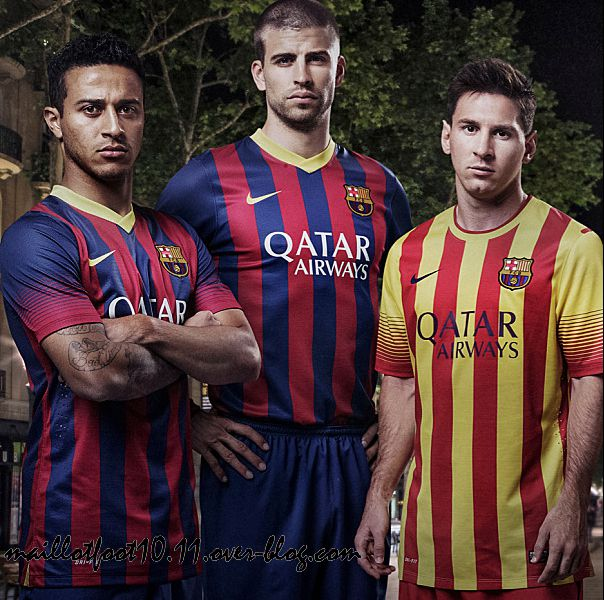 http://img.over-blog.com/604x600/3/88/03/34/2014-maillot/nouveaux-maillot-2013-2014-fc-barcelone.jpeg