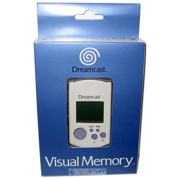 dreamcast-visual-memory-stick.jpg