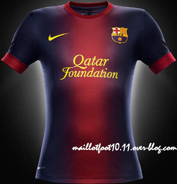 fc-barcelone-maillots-2012-2013.jpeg