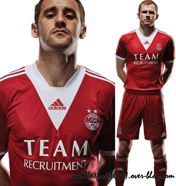 new-home-kit-2014-aberdeen-.jpeg