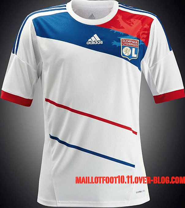 maillot-ol-20122013.jpeg