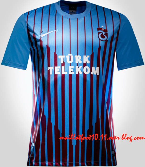 Trabzonspor-maillot-2013-.jpeg