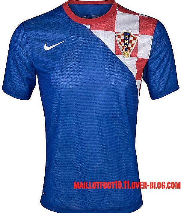 maillot-away-croatie-euro-2012.jpeg