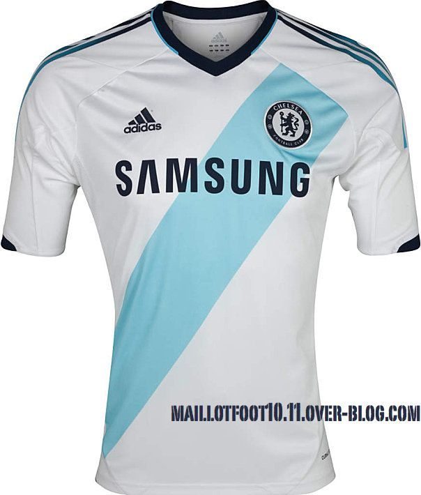 chelsea-away-kit-2012-2013.jpeg