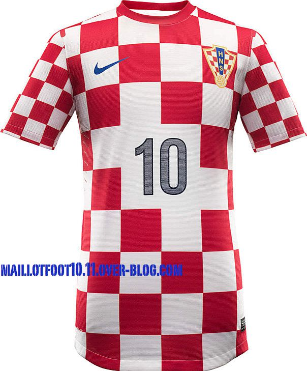 maillot-dom-croatie-euro-2012.jpeg