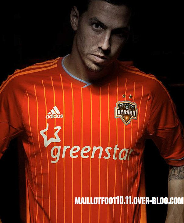 maillot-third-mls-2012.jpeg
