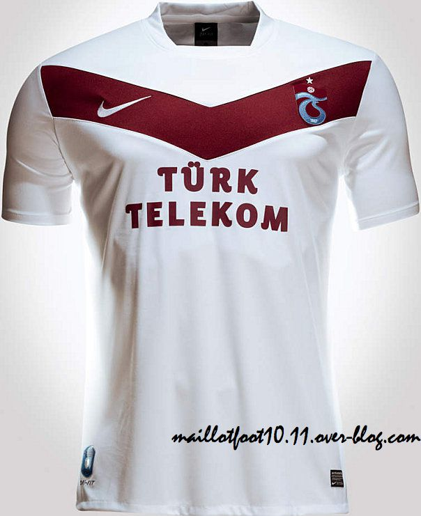 trabzonspor-formalar-2013-.jpeg