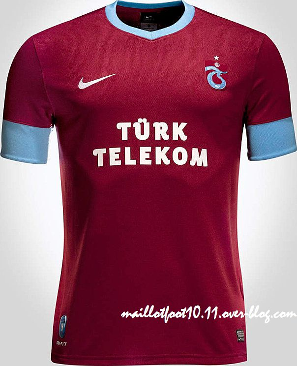 trabzonspor-formalar-2012-2013-.jpeg