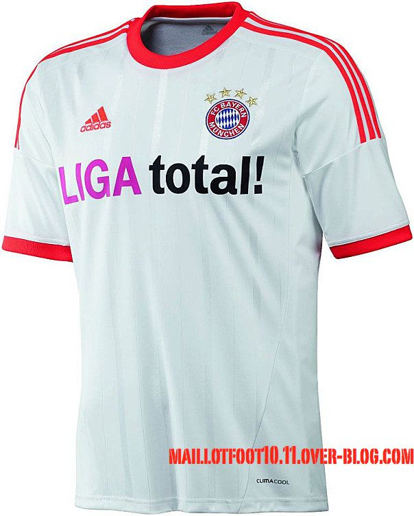 maillot-bayern-munich-2012-2013-.jpeg