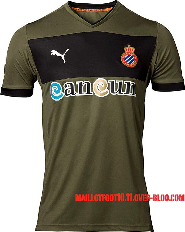 maillots-puma-espanyol-2013-.jpeg