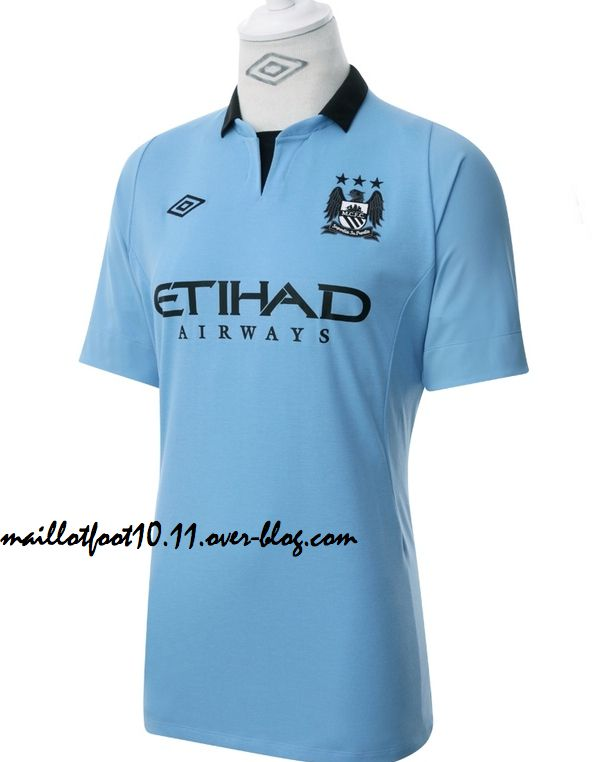 maillot-manchester-city-domicile-2012-2013.jpeg