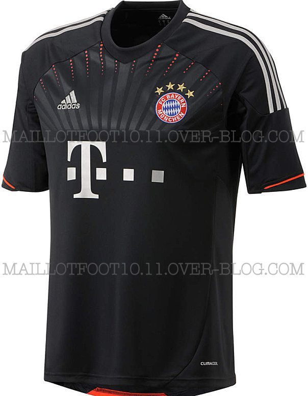 bayern-trikot-2013-champions-league-.jpg