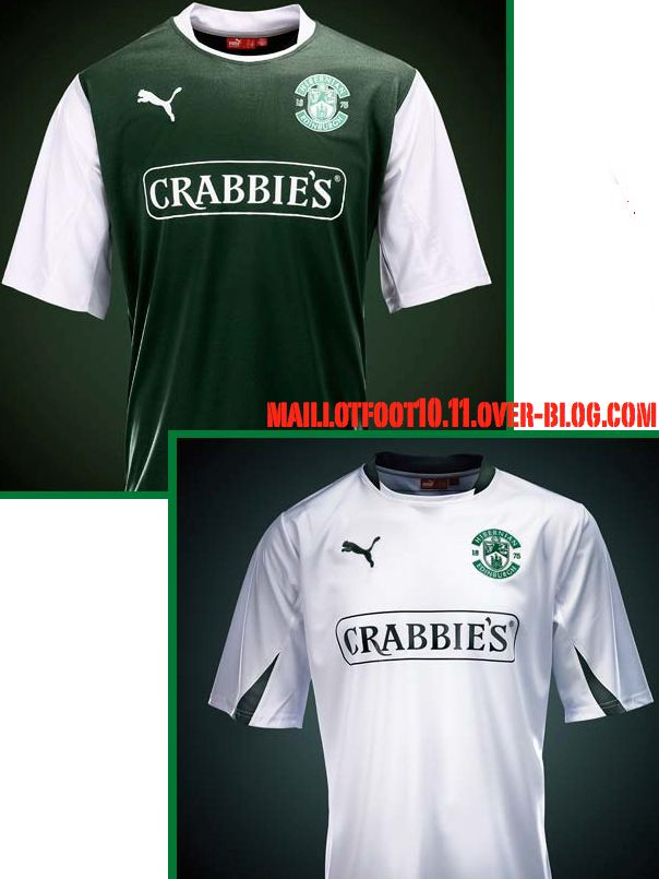 hibernian-new-kits-2012-2013.jpeg