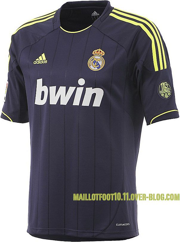 real-madrid-maillots-2012-2013-.jpeg