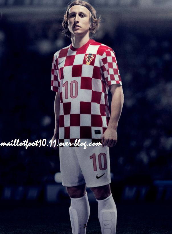 maillot-croatie-dom-euro-2012.jpeg