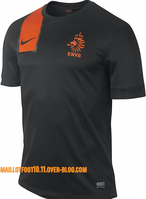 maillot-euro-2012-pays-bas.jpeg