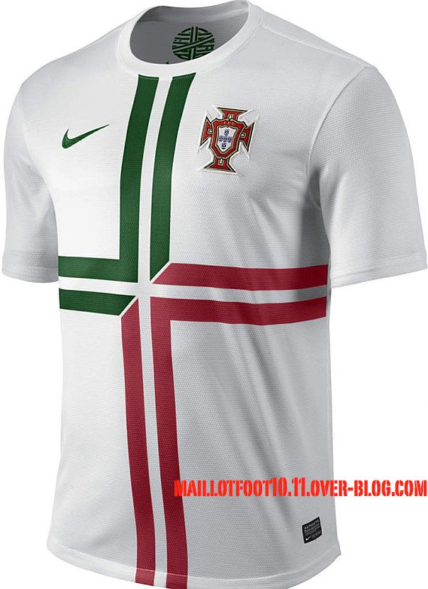 euro-2012-mailoot-portugal.jpeg