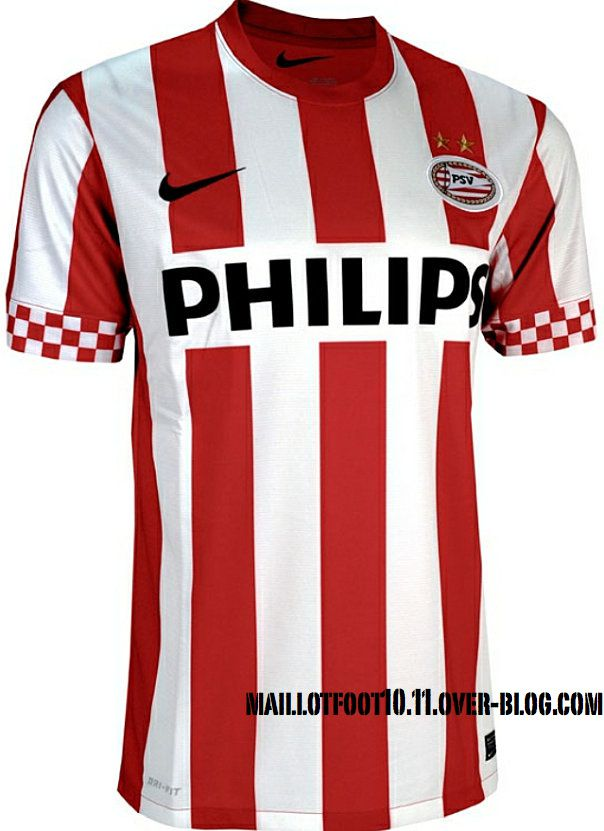 psv-2012-2013-thuissshirt.jpeg