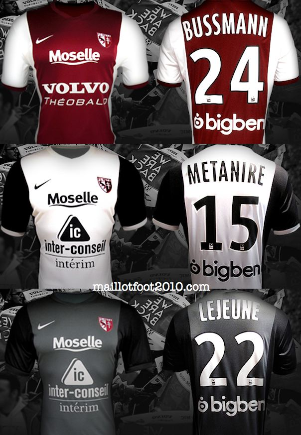 img.over-blog.com/604x874/3/88/03/34/maillot-2015/nouveaux-maillot-metz-2015.jpeg