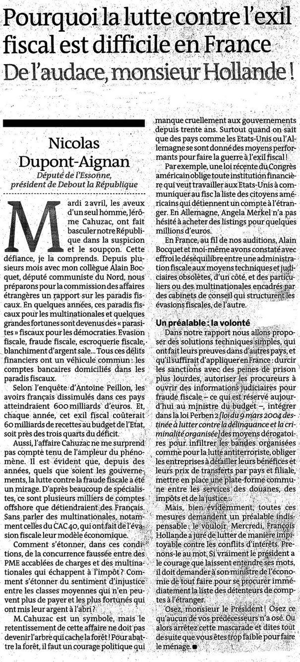 NDA-paradis-fiscaux-04-04-2013.jpg