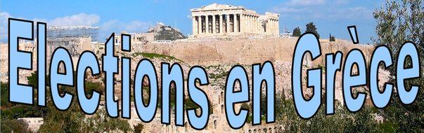 elections-grece.jpg